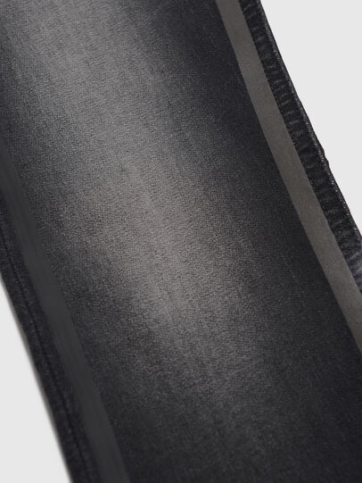 Diesel - KROOLEY-J JOGGJEANS, Black - Jeans - Image 3
