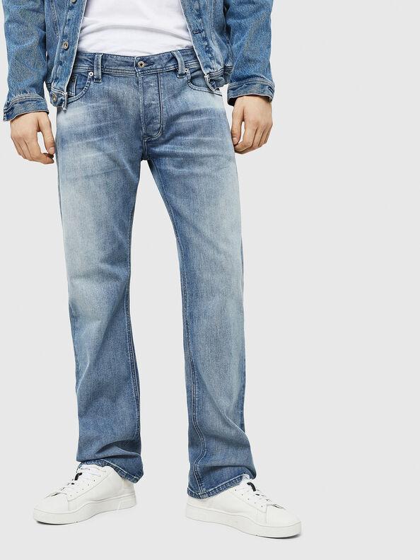 Larkee CN026,  - Jeans