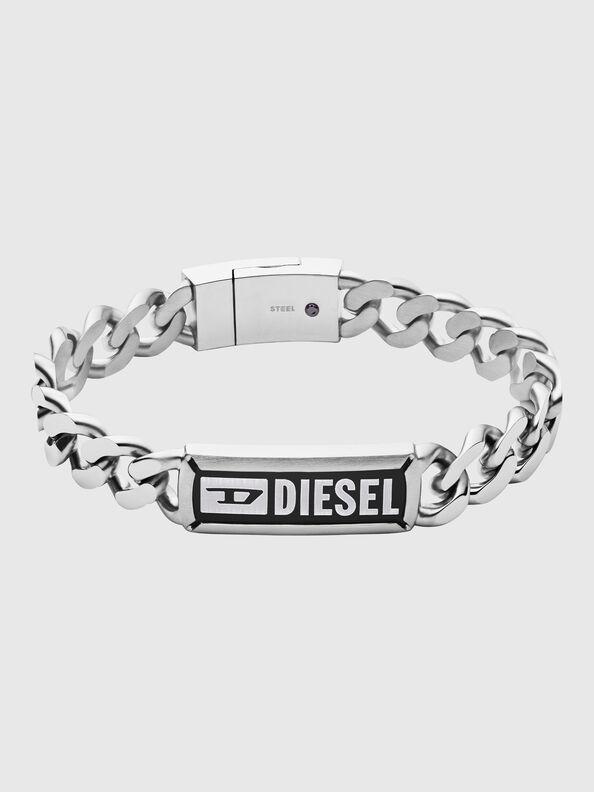 https://dk.diesel.com/dw/image/v2/BBLG_PRD/on/demandware.static/-/Sites-diesel-master-catalog/default/dw7e8bf32e/images/large/DX1243_00DJW_01_O.jpg?sw=594&sh=792