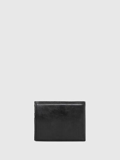 Diesel - NEELA XS, Black - Small Wallets - Image 2