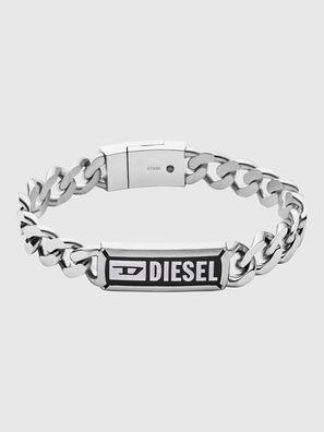 https://dk.diesel.com/dw/image/v2/BBLG_PRD/on/demandware.static/-/Sites-diesel-master-catalog/default/dw7fcedbdc/images/large/DX1243_00DJW_01_O.jpg?sw=297&sh=396