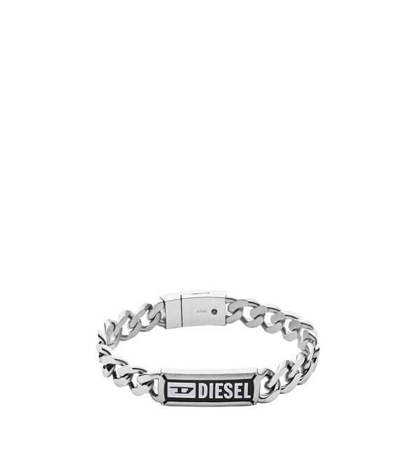 https://dk.diesel.com/dw/image/v2/BBLG_PRD/on/demandware.static/-/Sites-diesel-master-catalog/default/dw7fcedbdc/images/large/DX1243_00DJW_01_O.jpg?sw=594&sh=678