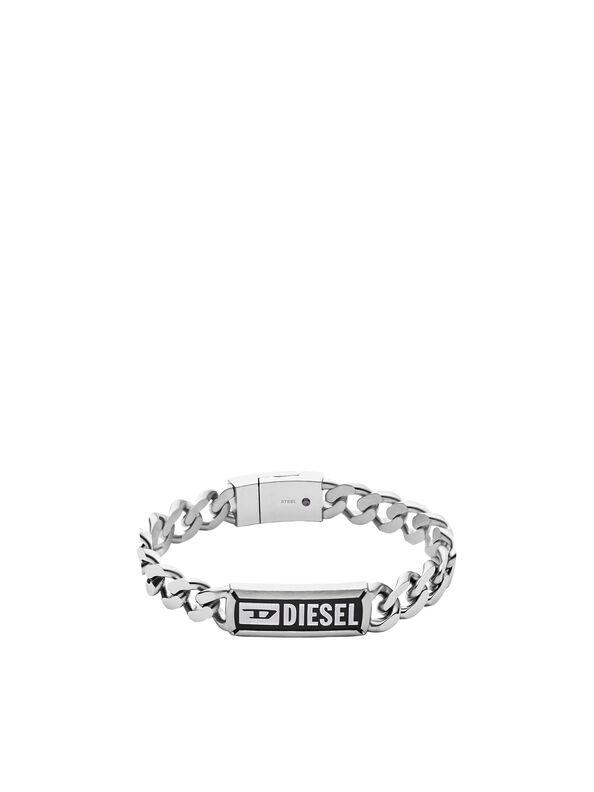 https://dk.diesel.com/dw/image/v2/BBLG_PRD/on/demandware.static/-/Sites-diesel-master-catalog/default/dw7fcedbdc/images/large/DX1243_00DJW_01_O.jpg?sw=594&sh=792