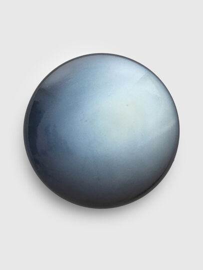 Diesel - 13224 Cosmic Diner, Blue - Home Accessories - Image 3