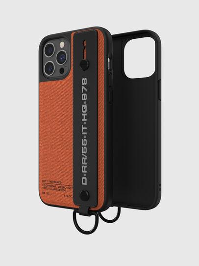 Diesel - 44289, Orange - Cases - Image 1