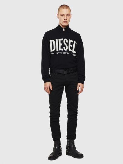 Diesel - Sleenker 069EI,  - Jeans - Image 5