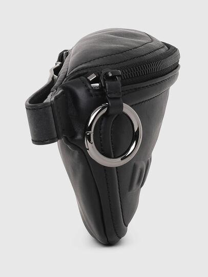 Diesel - ADRIA, Black - Belt bags - Image 3