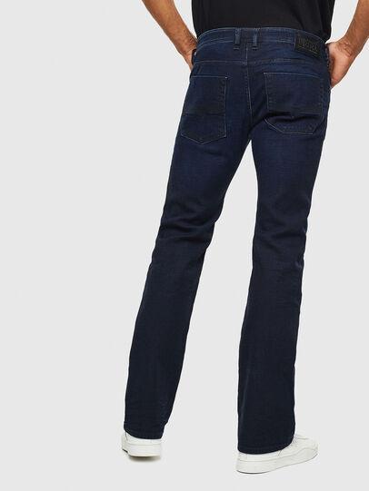 Diesel - Zatiny 0098I,  - Jeans - Image 2