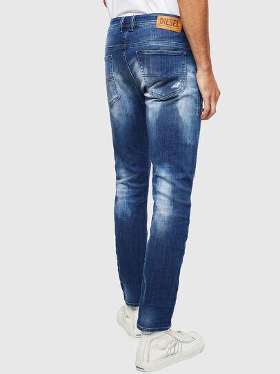 Diesel - Thommer JoggJeans 0099S,  - Jeans - Image 2