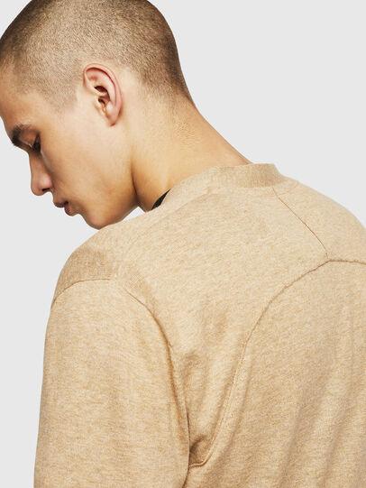 Diesel - K-MILOK,  - Knitwear - Image 5