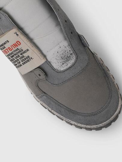 Diesel - S-LE RUA ON,  - Sneakers - Image 5