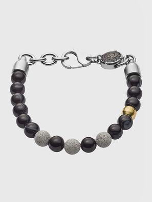 DX1192,  - Bracelets