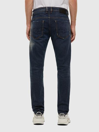 Diesel - Thommer 009KF, Medium blue - Jeans - Image 2