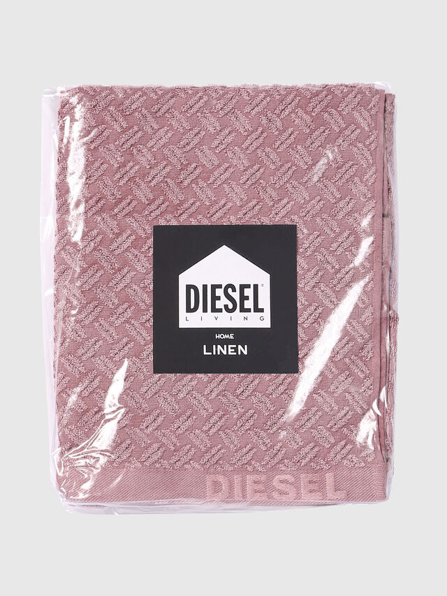 Diesel - 72298 STAGE, Pink - Bath - Image 2