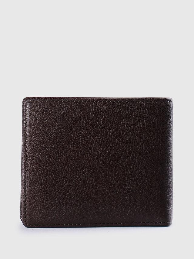 Diesel - NEELA S, Brown - Small Wallets - Image 2