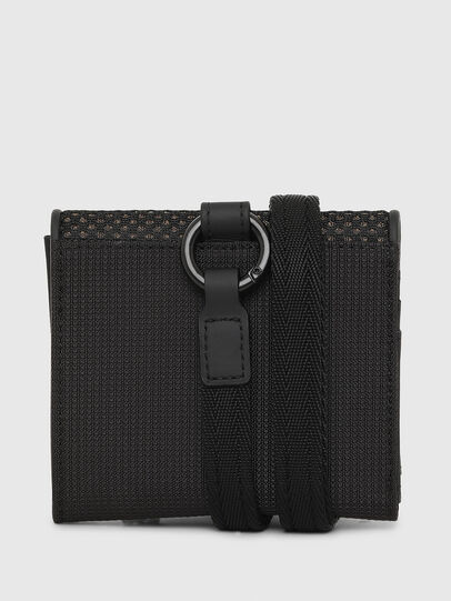 Diesel - YOSHINO LOOP,  - Small Wallets - Image 2