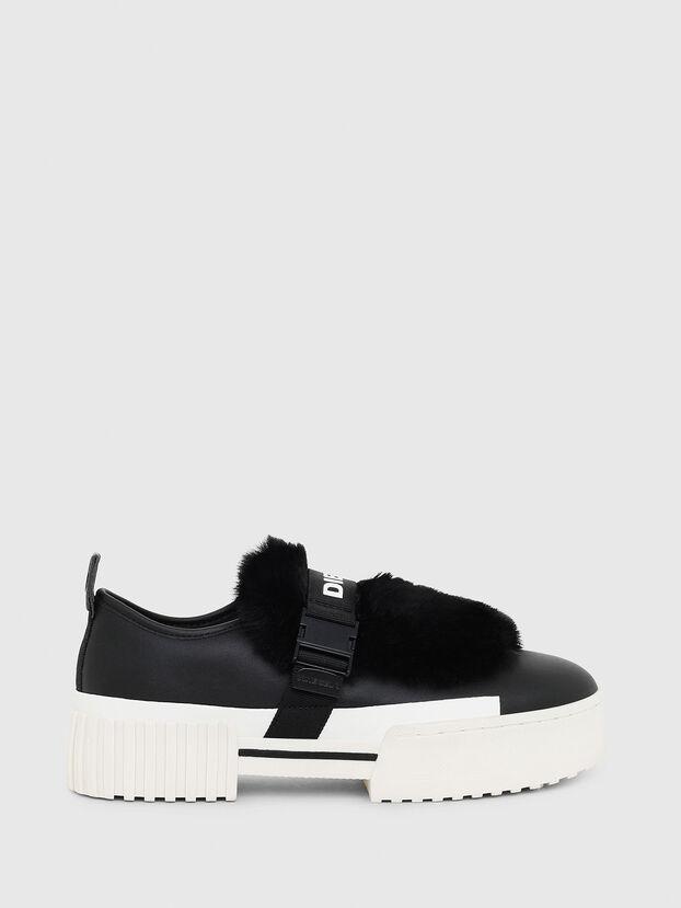 S-MERLEY LF,  - Sneakers