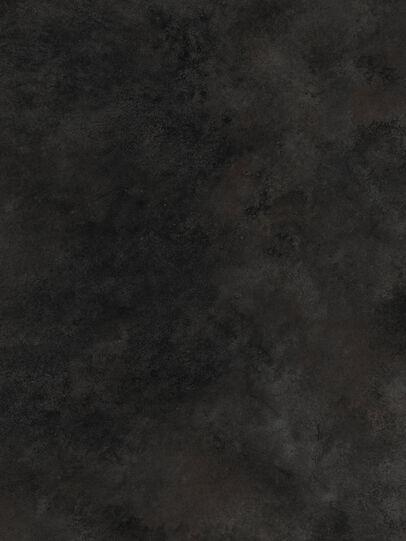 Diesel - METAL PERF - FLOOR TILES, Dark brass - Ceramics - Image 1