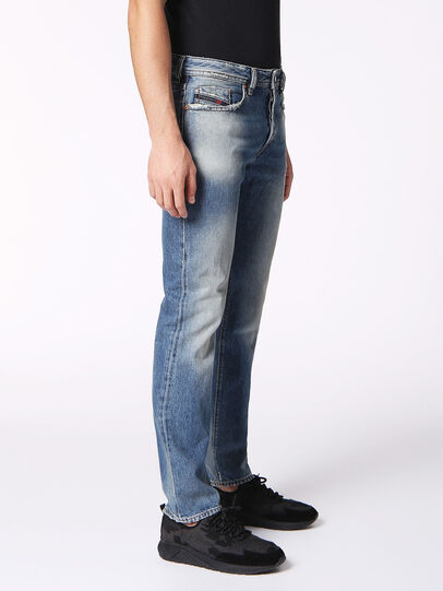 Diesel - Buster 084NY,  - Jeans - Image 3