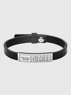 https://dk.diesel.com/dw/image/v2/BBLG_PRD/on/demandware.static/-/Sites-diesel-master-catalog/default/dw895c5118/images/large/DX1226_00DJW_01_O.jpg?sw=297&sh=396