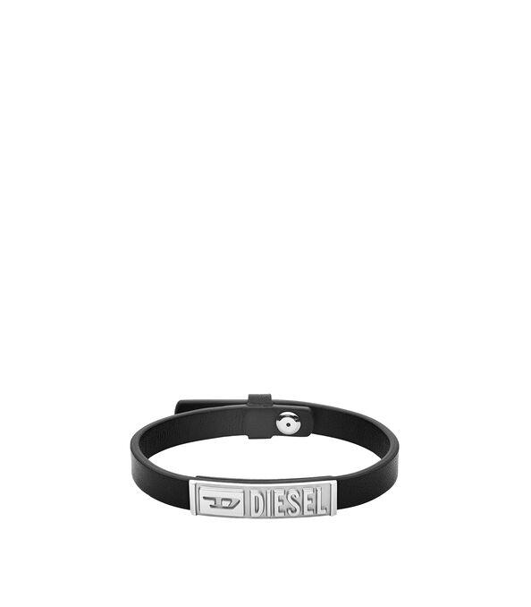 https://dk.diesel.com/dw/image/v2/BBLG_PRD/on/demandware.static/-/Sites-diesel-master-catalog/default/dw895c5118/images/large/DX1226_00DJW_01_O.jpg?sw=594&sh=678