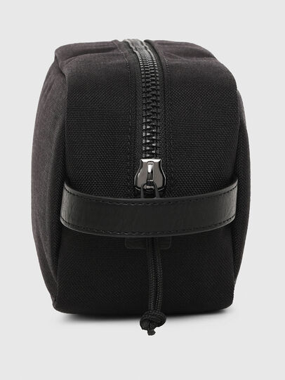 Diesel - F-URBHANITY POUCH,  - Bijoux and Gadgets - Image 3