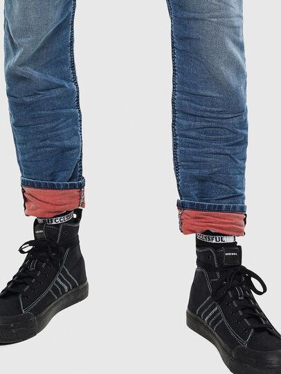 Diesel - Krooley JoggJeans 069MA,  - Jeans - Image 4
