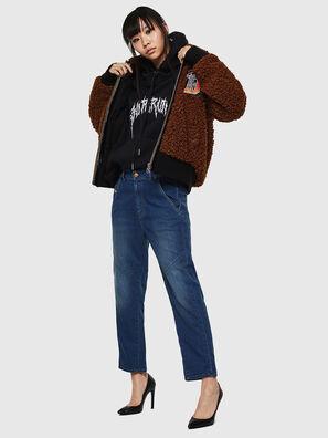 D-Rollar JoggJeans 069IT,  - Jeans