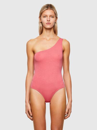 Diesel - UFTK-JANE, Hot pink - Bodysuits - Image 1
