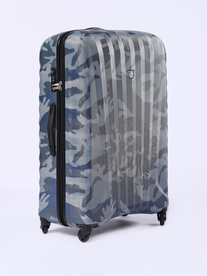 Diesel - MOVE L,  - Luggage - Image 2