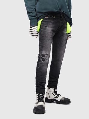Tepphar 069DW,  - Jeans
