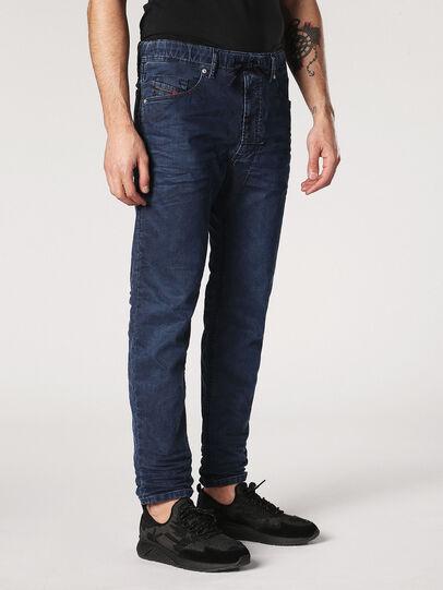 Diesel - Narrot JoggJeans 0699C,  - Jeans - Image 3