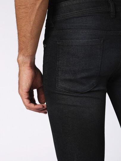 Diesel - Sleenker 0842Q,  - Jeans - Image 7