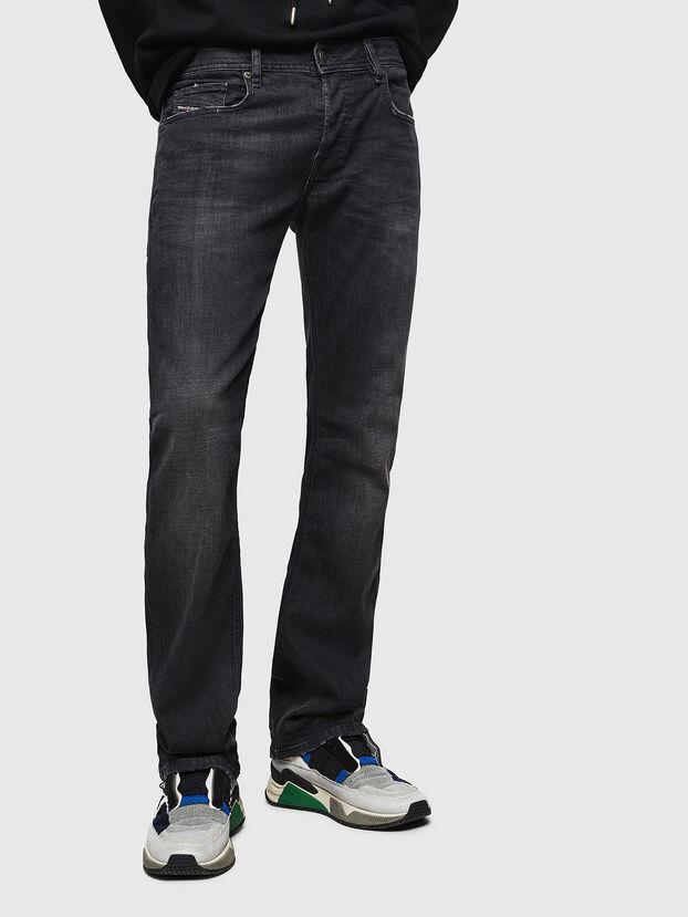 Zatiny 082AS,  - Jeans
