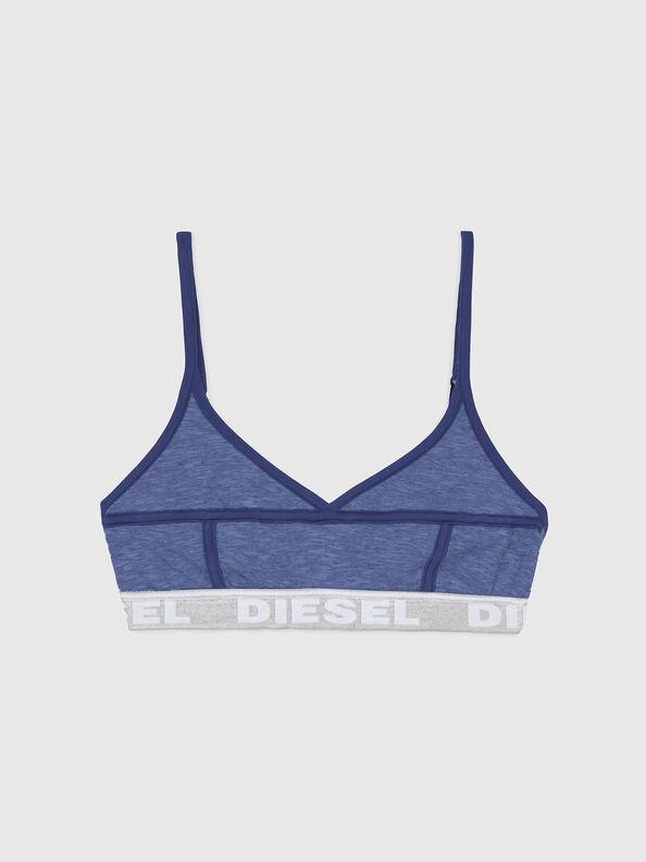 https://dk.diesel.com/dw/image/v2/BBLG_PRD/on/demandware.static/-/Sites-diesel-master-catalog/default/dw92037d20/images/large/A03195_0QCAY_8AR_O.jpg?sw=594&sh=792