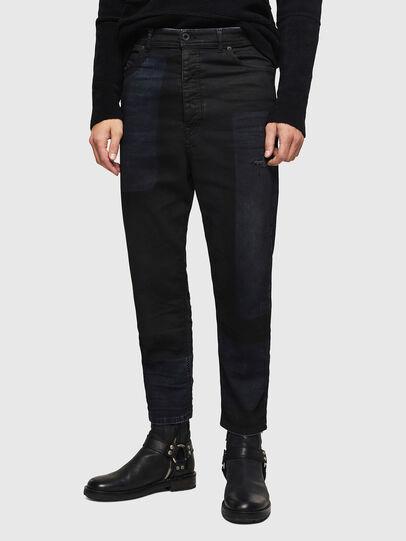 Diesel - TYPE-2831-NE,  - Jeans - Image 1