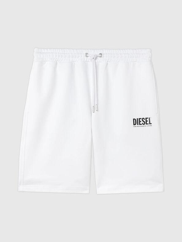 https://dk.diesel.com/dw/image/v2/BBLG_PRD/on/demandware.static/-/Sites-diesel-master-catalog/default/dw94b18c0d/images/large/A02824_0BAWT_100_O.jpg?sw=594&sh=792
