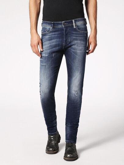 Diesel - Tepphar 084GF,  - Jeans - Image 2