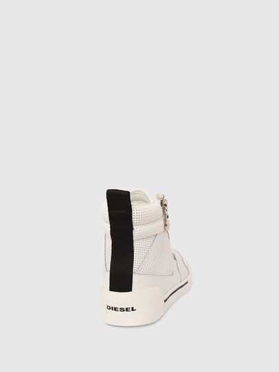 Diesel - S-DVELOWS MID CUT,  - Sneakers - Image 6