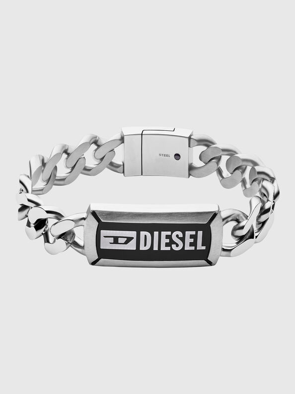 https://dk.diesel.com/dw/image/v2/BBLG_PRD/on/demandware.static/-/Sites-diesel-master-catalog/default/dw99c36cad/images/large/DX1242_00DJW_01_O.jpg?sw=594&sh=792