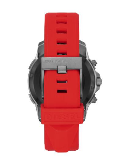 Diesel - DT2006,  - Smartwatches - Image 3