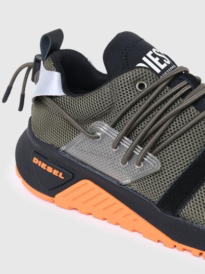 Diesel - S-KB UP LACE,  - Sneakers - Image 4