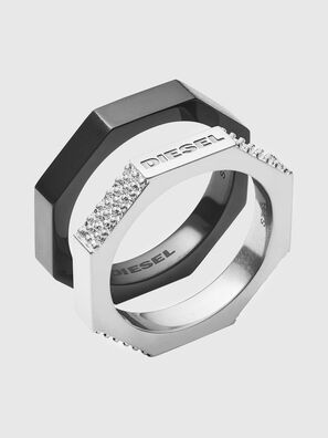 DX1158,  - Rings