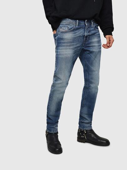 Diesel - Thommer 0853P,  - Jeans - Image 1