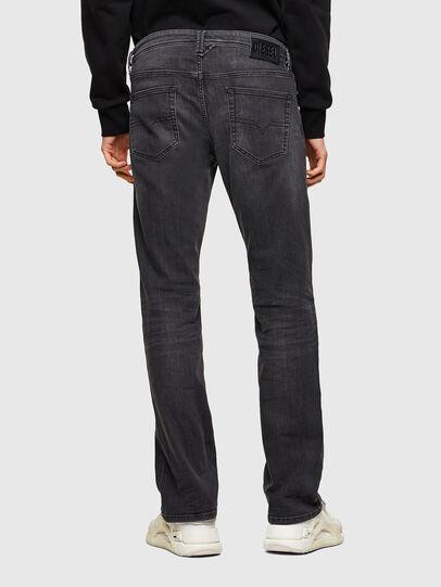 Diesel - Larkee 069SU, Black/Dark grey - Jeans - Image 2