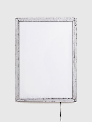 11001 FRAME IT!,  - Home Accessories