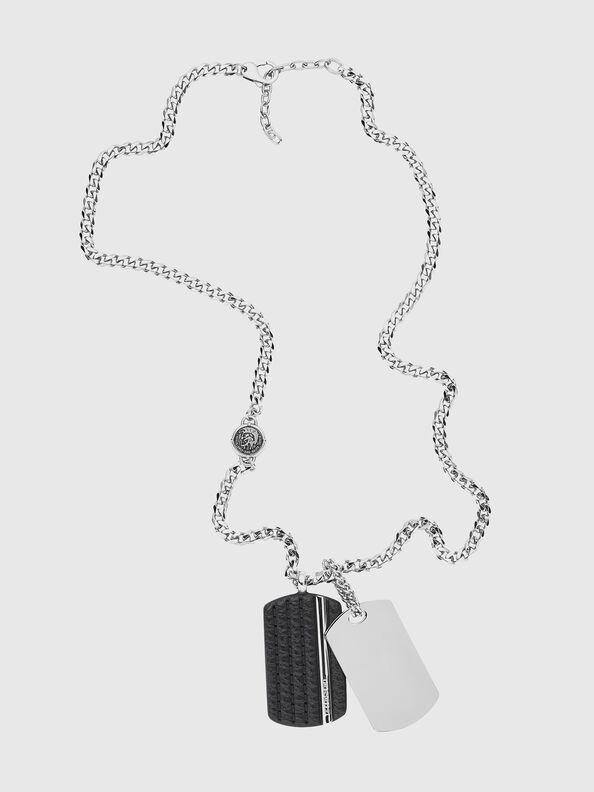 DX1040,  - Necklaces