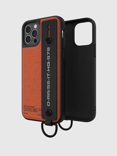 Diesel - 44288, Orange - Cases - Image 1
