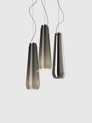 GLAS DROP,  - Hang Lighting