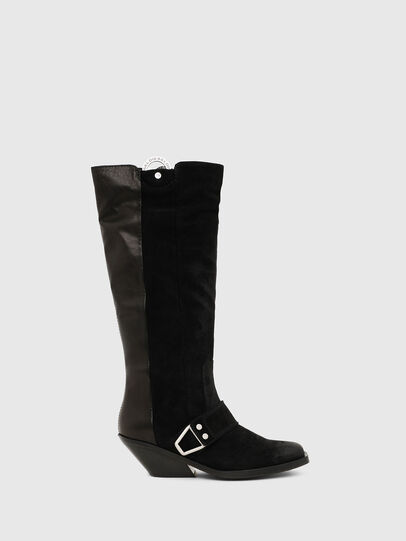 Diesel - D-GIUDECCA MBR,  - Boots - Image 1
